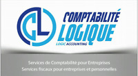 Impot - Taxes - Accounting - Comptabilite