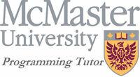 Programming Tutor @ Mac -  MATLAB,C,C++, Python