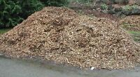 ATTN: Arborists looking for a place to dump their wood chips