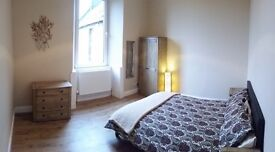Room for rent in Ayr town centre