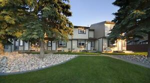 Large Renovated Townhomes in North East Edmonton Edmonton Edmonton Area image 9