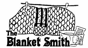 Quality Year Round Blanket Washing and Repair