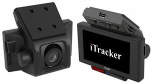 itracker stealthcam full hd dashcam autokamera carcam. Black Bedroom Furniture Sets. Home Design Ideas