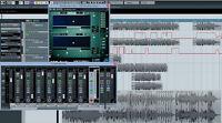 Cours de musique par ordinateur (enregistrement et montage)