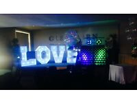 Mobile disco , weddingdj , kids parties , Photobooth , mascots , theme nights , race nights , UV