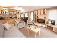 Luxury units for sale - static caravan, Hastings, camber, East Sussex