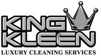 Sub contractors needed for busy and growing cleaning service