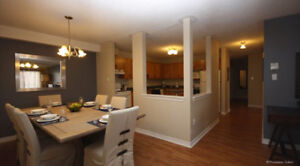 Clayton Park West, Carrington Heights, 2 Bdr Available Dec. 1st