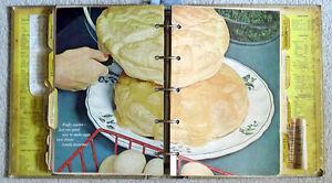 Vintage Cook Book Kingston Kingston Area image 2