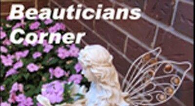 Beauticians Corner