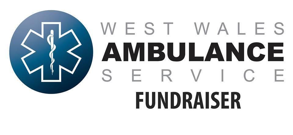 West Wales Ambulance Service