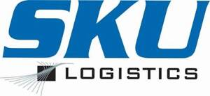 COURIER OWNER DRIVER WEEKEND OPPORTUNITY - SYDNEY/WOLLONGONG NSW