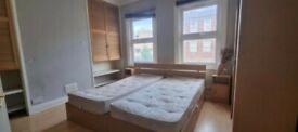 Four Bedroom House Hounslow