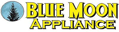 Blue Moon Appliance