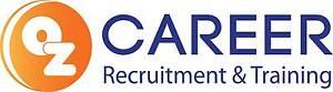 OZ Career - Recruitment and Training Melbourne CBD Melbourne City Preview