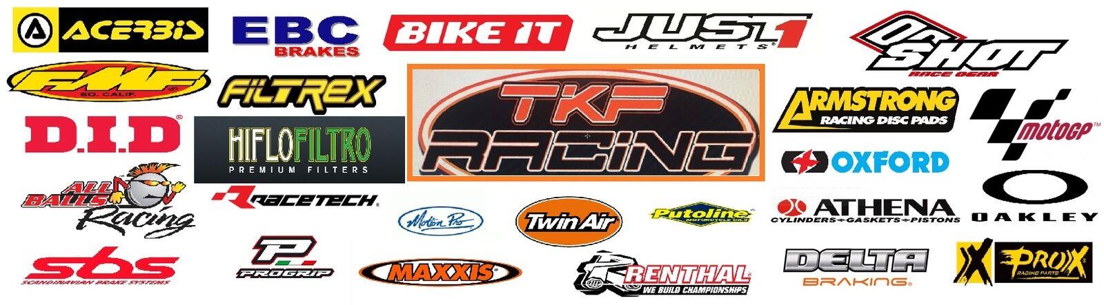 TKF-RACING