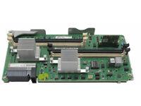 Oracle 32GB 2x16GB Sun Netra Server T4 PC3-8500 DDR3-1066 ECC Memory 7102495