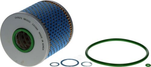 Extra Guard Engine Oil Filter fits 1991-1995 BMW 318i,318is 318ti  FRAM