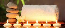 Amazing massage by POLISH SARA! Only 4 days in Romford