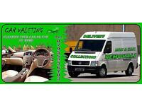 MAN AND VAN .Removals,deliveries(ARMAGH,DUNGANNON,NEWRY,BELFAST,LISBURN,OMAGH)