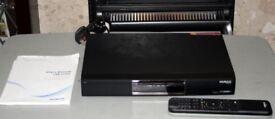 Humax PVR-9150T 160Gb Digital Freeview TV Recorder