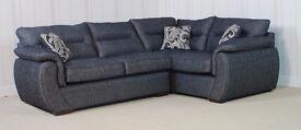Buoyant Lexi Corner Sofa £699