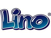 WANTED LINO