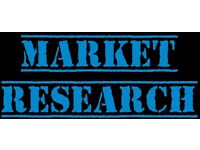 Market Research: 25-35yrs Males Required (Brazilian, Russian, and Black South Africans)