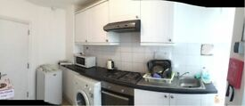 2 Lovely double room available at NW9 6BG,near west henden station,zone 4 with 500,550PCM