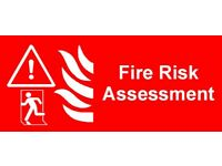 FIRE RISK ASSESSMENTS undertaken by a qualified Fire Engineer. Cardiff and South East Wales.
