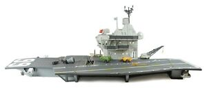 GI Joe USS Flagg