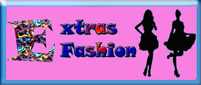 Extras Fashion