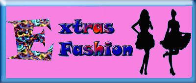 Extras Fashion