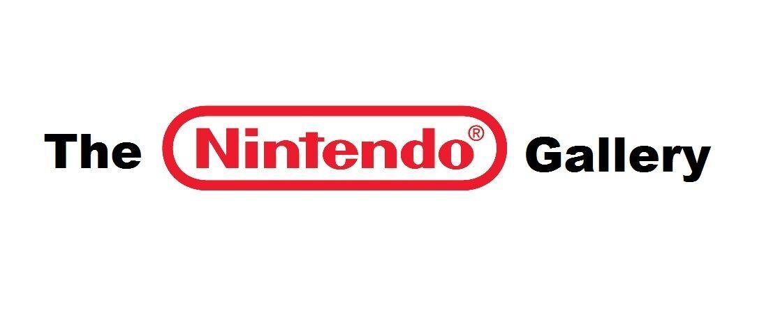 The Nintendo Gallery