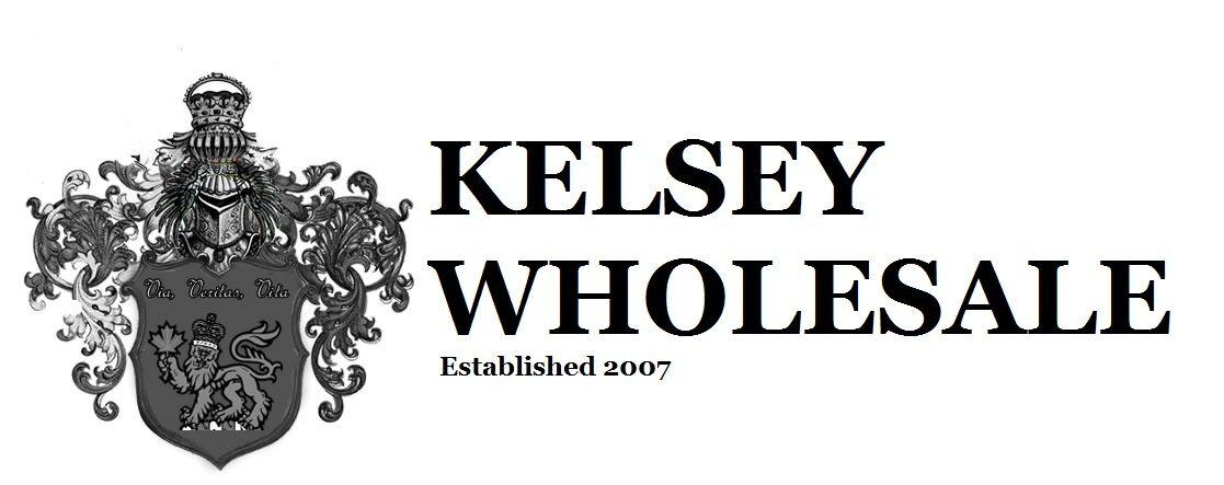 Kelsey Wholesale