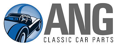 ANG Classic Car Parts