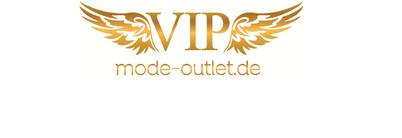 vipmode-outlet
