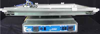7140wave Biotech2050ehbioreactor System