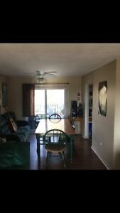 Room for Rent with view of St. Lawrence College Kingston Kingston Area image 2
