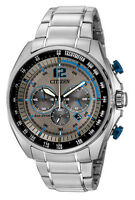 CITIZEN WDR CA4190-54H