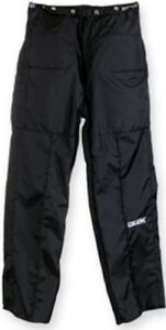 ***NEW- CCM PG100 Padded Referee Pant