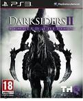 Darksiders 2 - Limited Edition | PlayStation 3 (PS3) | iDeal