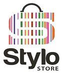 Stylo Store