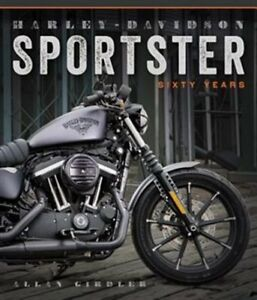 BUYING ALL HARLEY DAVIDSON HARDCOVER BOOKS & MUGS