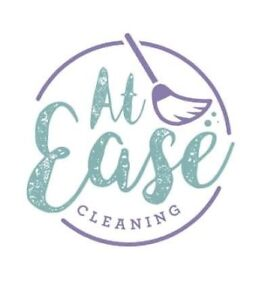 DETAILED CLEANERS AVAILABLE