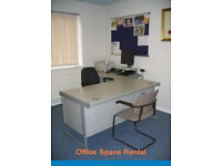 Berinsfield-Wimblestraw Road (OX10) Office Space to Let