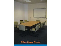 Coventry-Humber Avenue (CV3) Office Space to Let