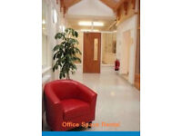 Birmingham-High Street Deritend (B12) Office Space to Let