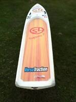 12'6 Stand Up Paddleboard