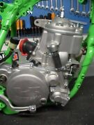 Wanted KX 500 Engine Perth Perth City Area Preview